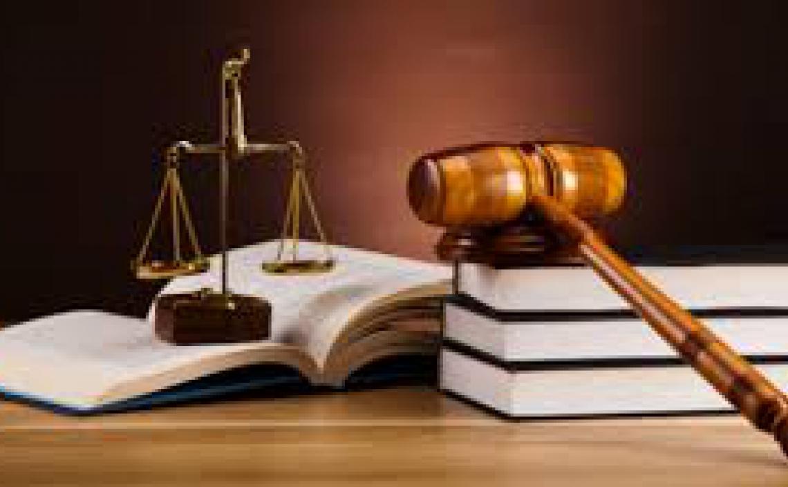 LEGEA 223/2020, modificari cu privire la SRL-uri  aduse LEGII 31/1990